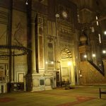 エジプトのイスラム教徒は本当に早朝のお祈りをしているのだろうか?
